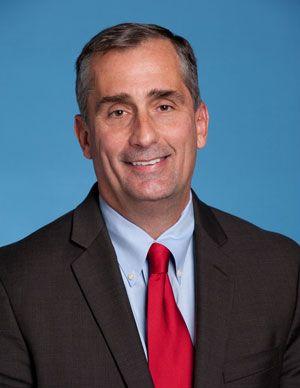 Brian-Krzanich-CEO-da-Intel