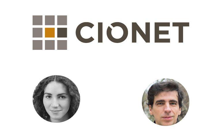 CIONET Portugal anuncia dois novos membros do Conselho Consultivo