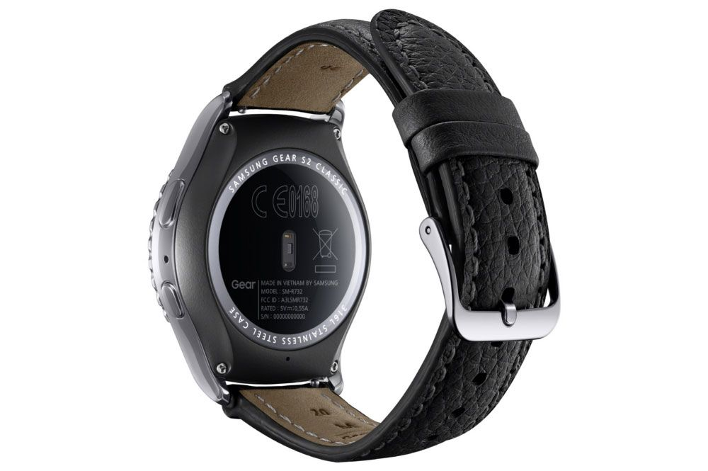 Samsung-Gear-S2-Classic-Platinum-Back