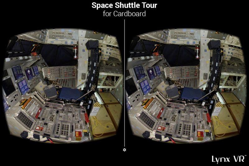Space-Shuttle-Tour-Cardboard_03