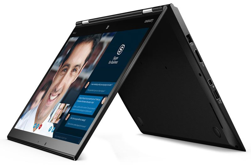 ThinkPad_X1_Yoga