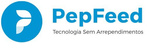 pepfeed_logo_PT