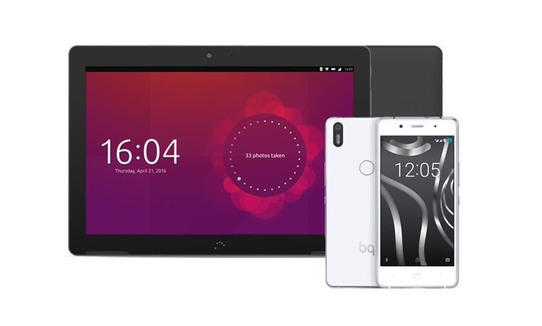 BQ-Aquaris-X5-Plus-Aquaris-M10-Ubuntu-Edition