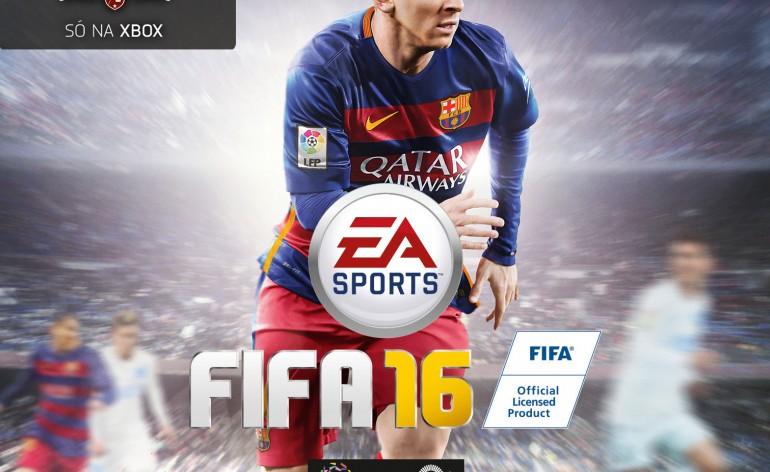 FIFA16_XBOXONE_w