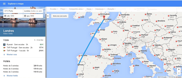 Google Flights 03