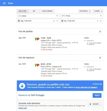 Google Flights 06