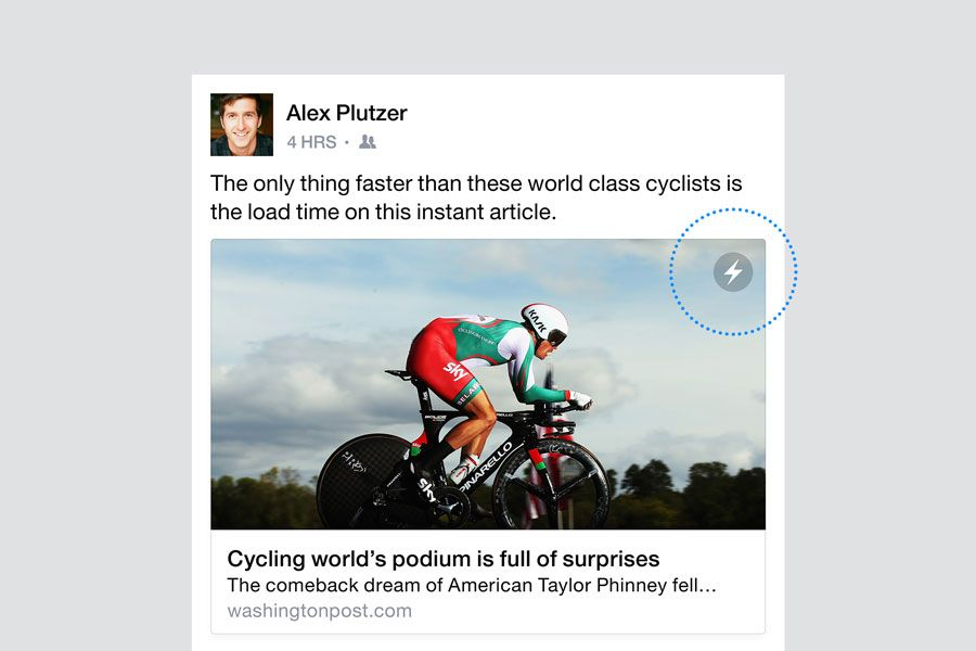 Instant-Articles-fb