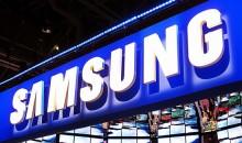 Samsung lidera mercado mobile mas com ligeira quebra
