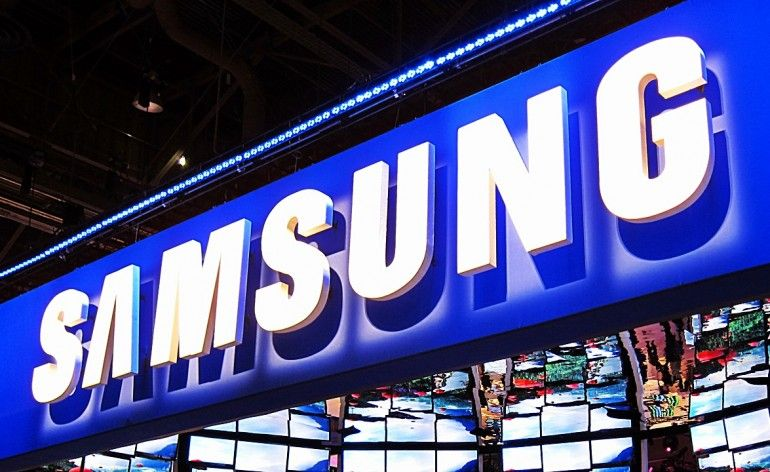 Samsung-Banner-Huge-770x472