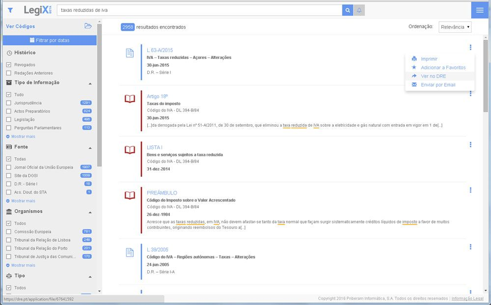 desktop_menu_contexto-LegiX