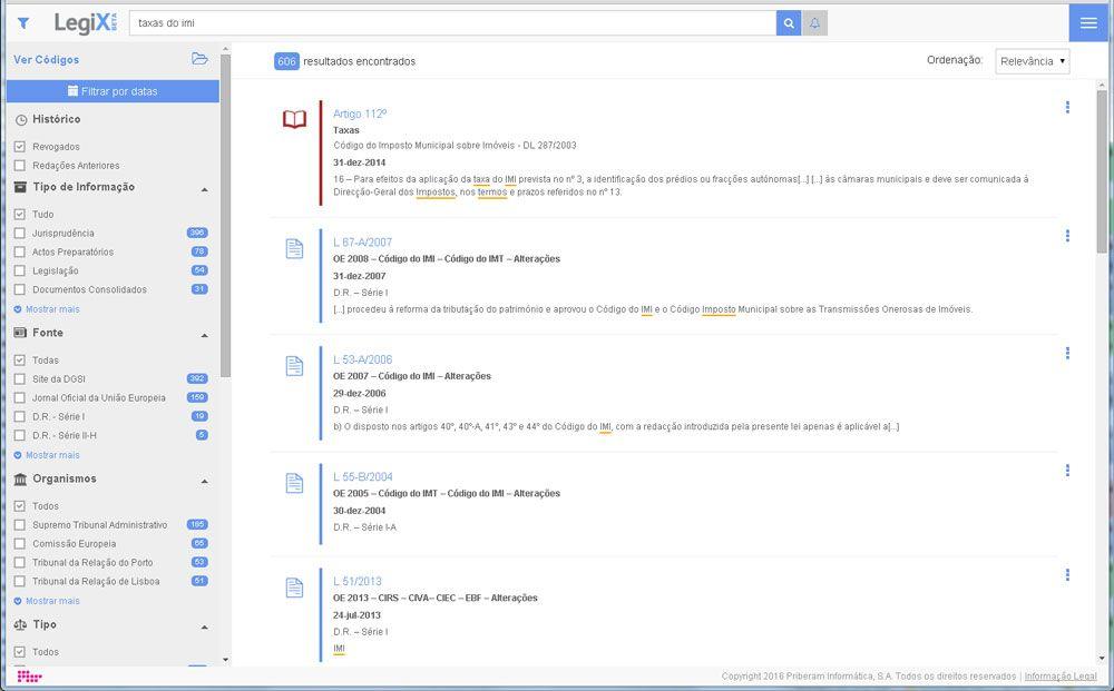 desktop_pesquisa-LegiX