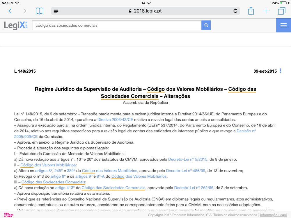 iPad_doc-LegiX