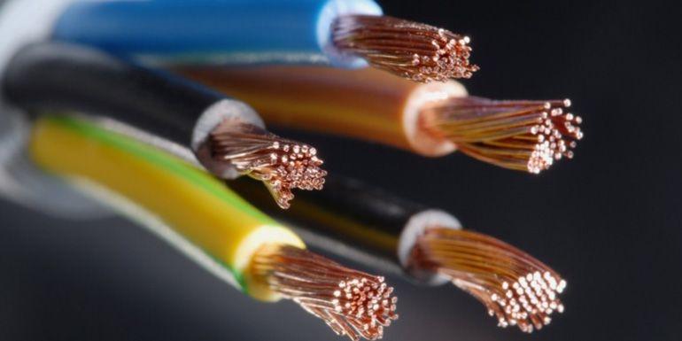 tecnologia XG-FAST pode aumentar as velocidades das redes de cobre