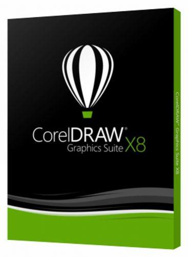 Corel revela estratégia de canais para lançamento do CorelDRAW X8 no Brasil