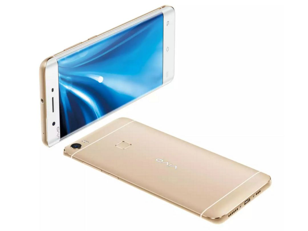 Vivo-Xplay-5-front-and-back