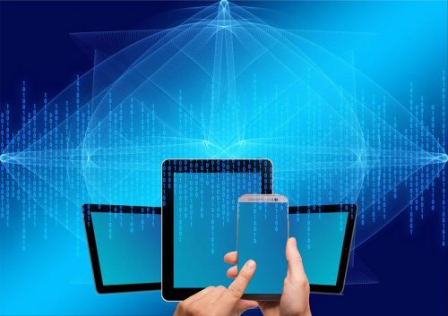NEC reforça Solução de Gestão de Tráfego para Operadores Móveis Virtuais