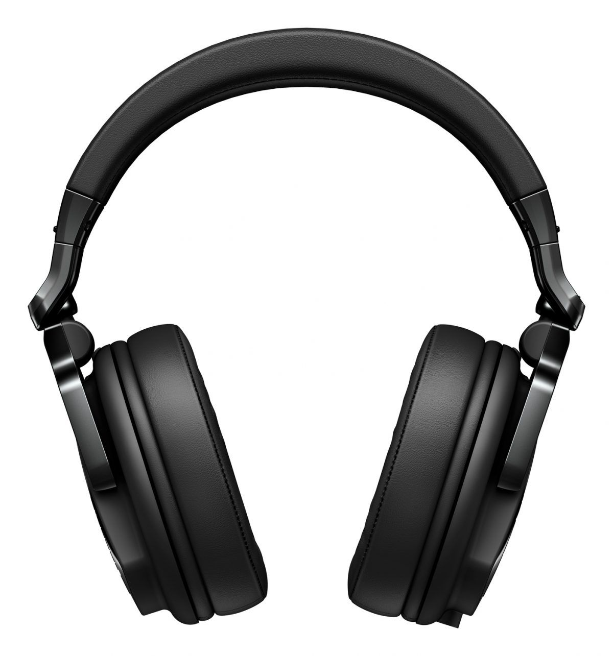 HRM-6_Pioneer DJ_1