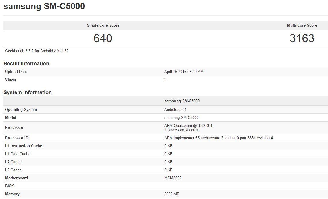 sm-c5000-c5-geekbench
