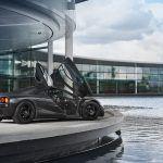 supercarro McLaren