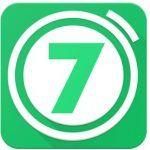 app 7 minutos de treino para android