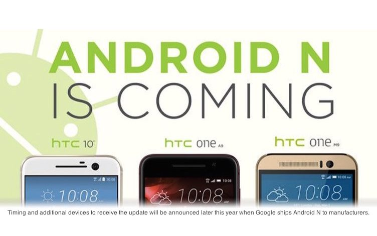 Android-N-HTC-