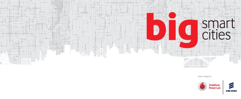 concurso big smart cities