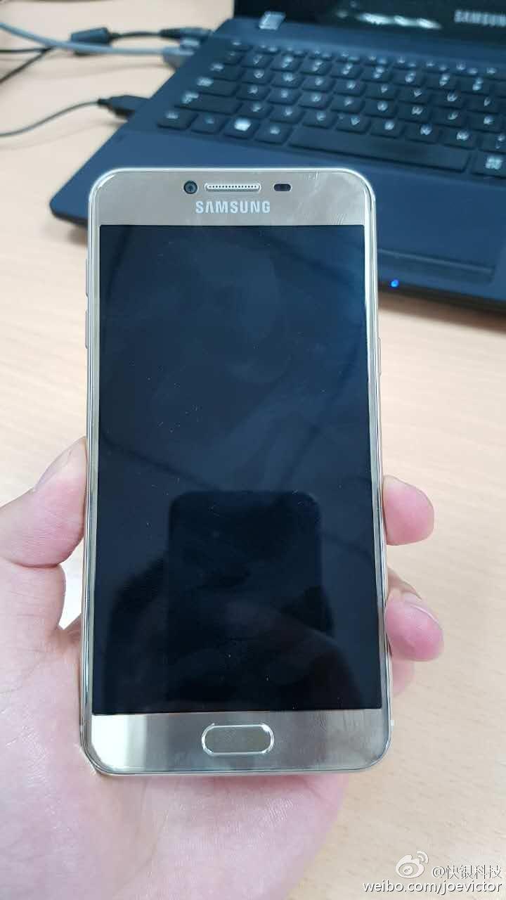 Galaxy-C-5