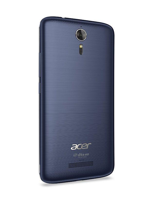 Zest-Plus_Z628_Metallic-Blue-B
