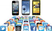 Confira diversos apps de Smartphone que facilitam seu dia-a-dia