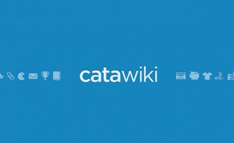 leilões online catawiki
