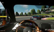 Gran Turismo Sport chega a 15 de novembro