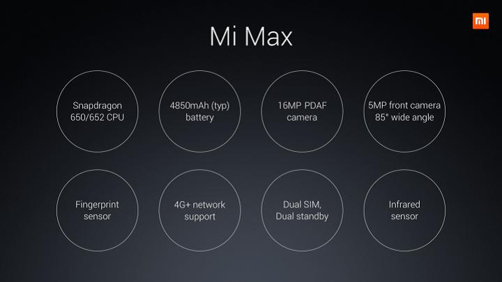 mi-max-caracteristicas-720x405