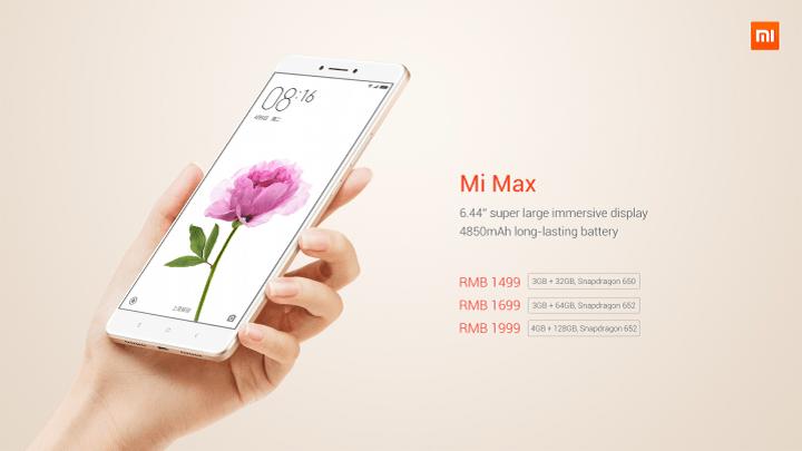mi-max-preço-720x405