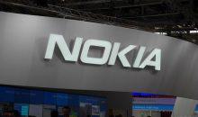 Dispositivos Nokia irão voltar aos mercados novamente