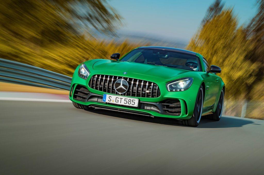 1 D304451 Cópia AMG, AMG GTR, carro, Mercedes