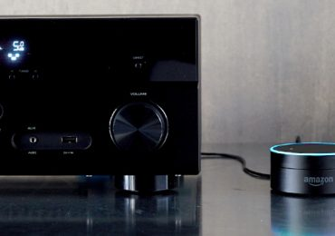 Amazon Streaming Música