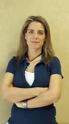 Elizabeth Alves, Business Development Manager da Exclusive Networks