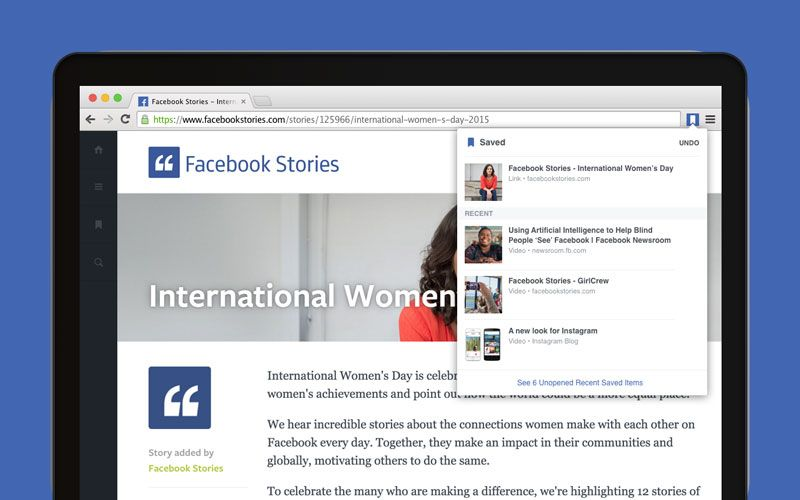 Save-to-Facebook---Chrome-Extension---Image-#2