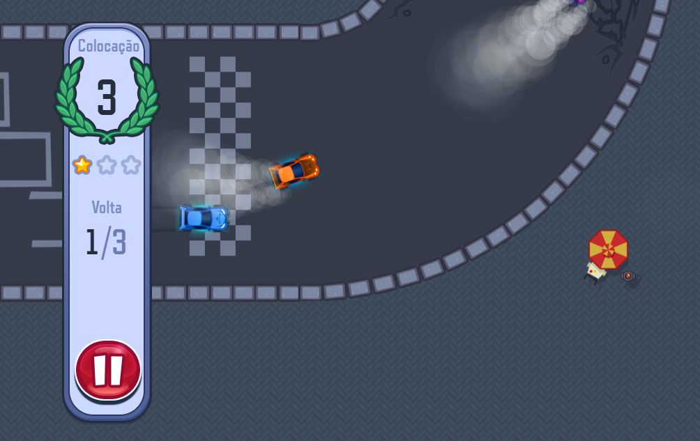 Shift-to-Drift_-mini-game-corridas-carros