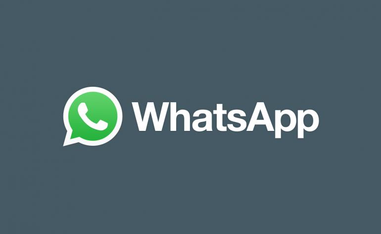 Como utilizar corretamente o WhatsApp no trabalho