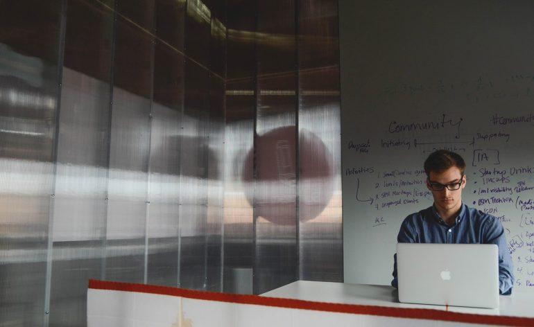 empreendedor_startup