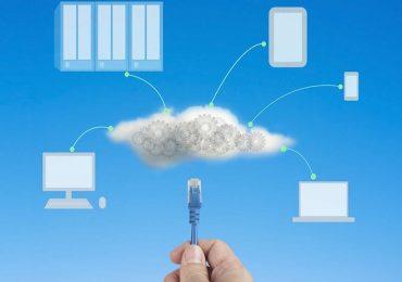 HPE e NEC reforçam parceria para entregar melhores opções de rede
