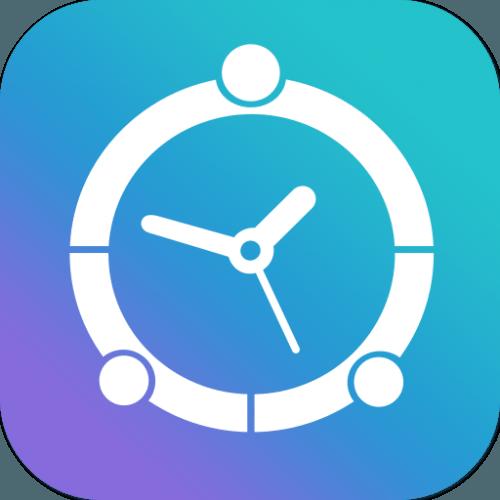 App FamilyTime