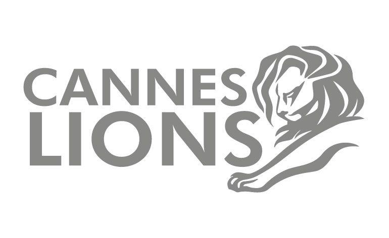 Samsung Electronics vence 29 prémios no festival Cannes Lions 2016