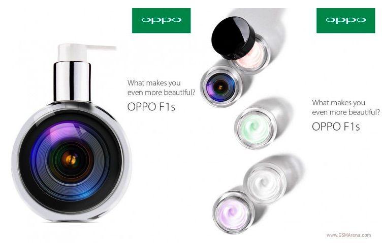 OPPO-F1s-1