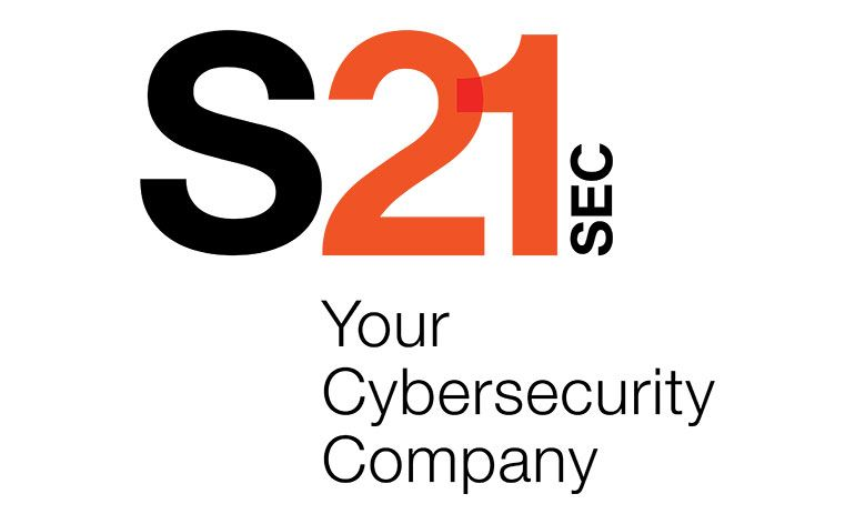 S21sec lança plataforma Sigma21