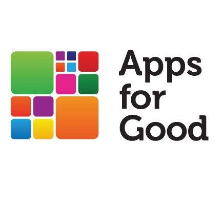 Competição Nacional do Apps for Good 2015/2016