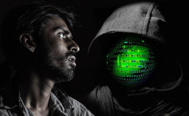 Ataques Ransomware a dispositivos Android aumentam 4 vezes em apenas 1 ano