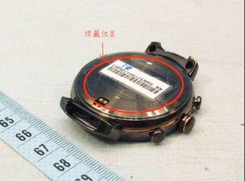 ASUS-ZenWatch-3-c