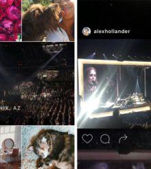 Instagram: Live Stream chega com nova actualização